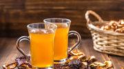 Jakie napoje pasują do wigilijnych dań?