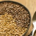 Jakie nasiona są najzdrowsze?