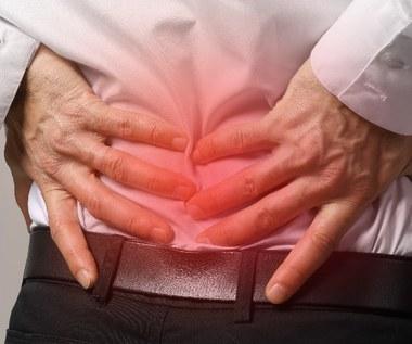 Jakie naturalne środki wybierać przy problemach z kręgosłupem?