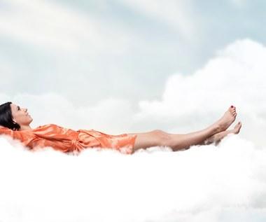 Jakie nawyki źle wpływają na nasz sen?