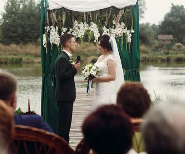 Jakie nazwisko można nosić po ślubie?