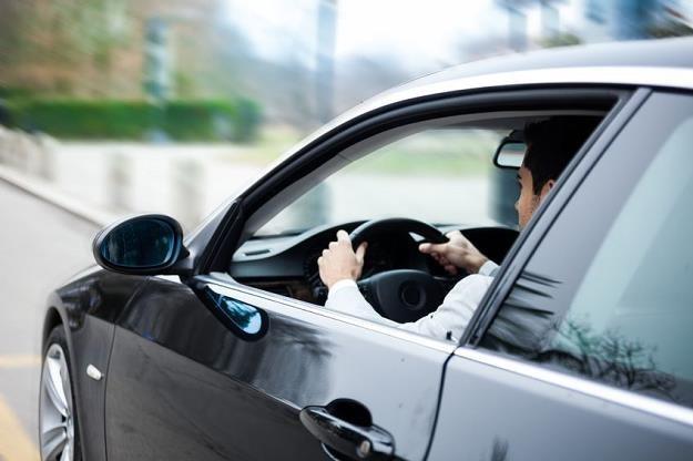 Jakie niespodzianki przyniesie kierowcom 2015 rok? /©123RF/PICSEL
