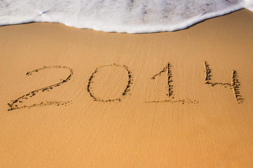 Jakie nowinki w świecie technologii przyniesie 2014 rok? /123RF/PICSEL