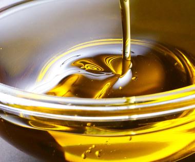 Jakie oleje są najzdrowsze?