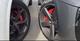 Jakie opony wybrać do mocnego auta?