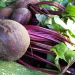 Jakie owoce i warzywa chronią przed promieniowaniem?