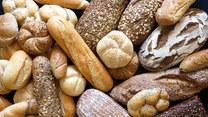 Jakie pieczywo najchętniej kupują Polacy? Najpopularniejsze mity na temat pieczywa