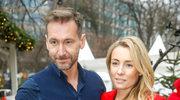 Jakie plany na święta mają Karolina i Piotr Kraśkowie?
