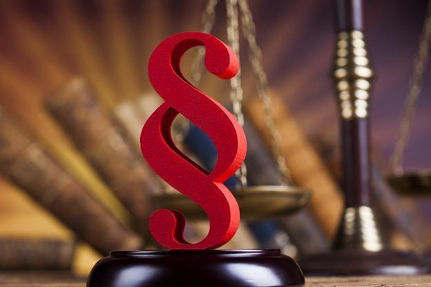 Jakie podatki zapłacą firmy podczas dziedziczenia? /©123RF/PICSEL