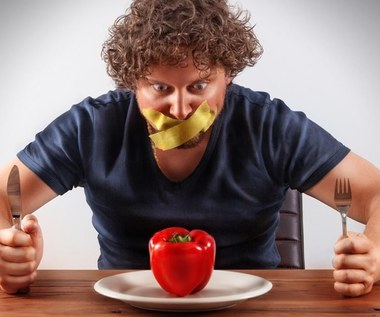 Jakie pokarmy nie powinny być spożywane razem?