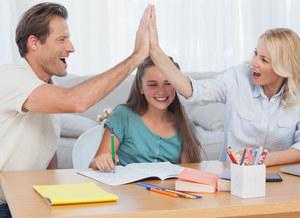Jakie prawa i obowiązki mają rodzice