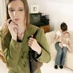 Jakie prawa w pracy ma kobieta po urlopie macierzyńskim?