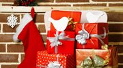 Jakie prezenty znajdą się pod choinkami celebrytów?