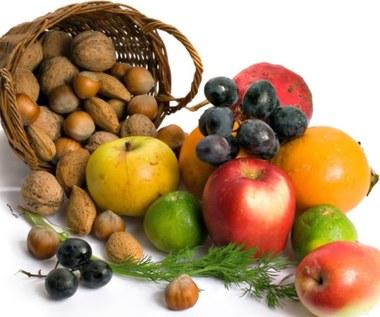 Jakie produkty są naturalnymi źródłami witaminy E?