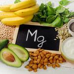 Jakie produkty zawierają największą ilość magnezu? Dlaczego warto się nimi zajadać?