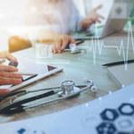 Jakie prywatne ubezpieczenie zdrowotne wybrać?