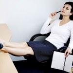 Jakie przerwy w pracy należą się pracownikom?