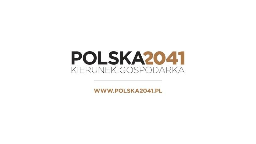 Jakie reformy są potrzebne, by utrzymać wzrost gospodarczy w następnych latach? /INTERIA.PL