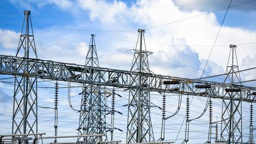 Jakie rekompensaty dostanie energochłonny przemysł