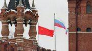 Jakie rosyjskie imperium?