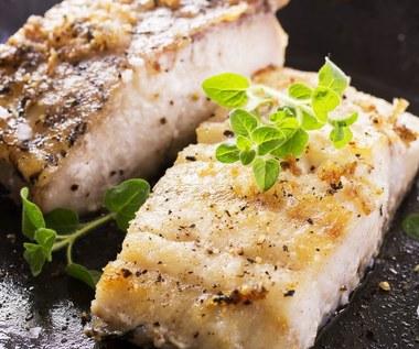 Jakie ryby jeść latem?