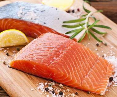 Jakie ryby powinny być obecne w diecie? Na co zwrócić uwagę przy zakupie?