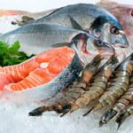 Jakie ryby są najzdrowsze. Jak rozpoznać świeżą