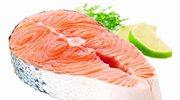Jakie ryby  w diecie  niemowlaka