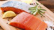 Jakie ryby wybierać