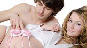 Jakie rzeczy należy przygotować do porodu?