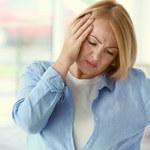 Jakie są domowe sposoby na ból głowy?