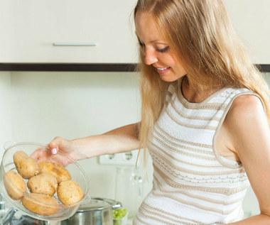 Jakie są korzyści dla zdrowia wynikające z jedzenia ziemniaków?