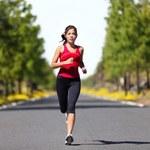 Jakie są korzyści wynikające z biegania dwa razy w tygodniu?