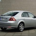 Jakie są najczęściej naprawiane samochody w Polsce?