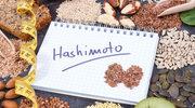 Jakie są najczęstsze objawy choroby Hashimoto ?
