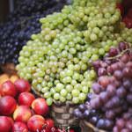 Jakie są najlepsze owoce na płaski brzuch?