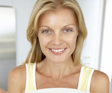 Jakie są najlepsze źródła białka?