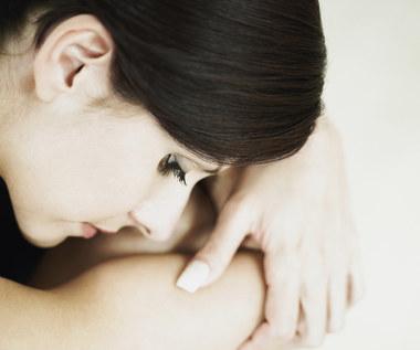 Jakie są naturalne antydepresanty?
