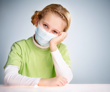 Jakie są naturalne produkty na choroby u dzieci?