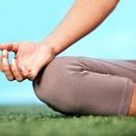 Jakie są naturalne sposoby na bóle stawów?