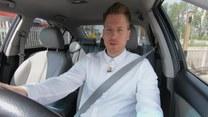 Jakie są nowe mobilne ułatwienia dla kierowców?