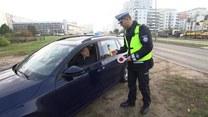 Jakie są nowe przepisy ruchu drogowego?