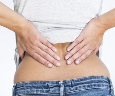 Jakie są objawy chorób nerek? Jak odróżnić ból nerek od bólu pleców?