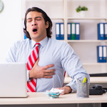 Jakie są objawy choroby niedokrwiennej serca?