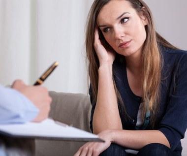 Jakie są objawy depresji?