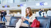 Jakie są obowiązki linii lotniczych wobec pasażera?