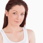 Jakie są pierwsze objawy cukrzycy?