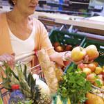 Jakie są popularne mity o produktach spożywczych?