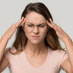 Jakie są przyczyny i objawy migreny?
