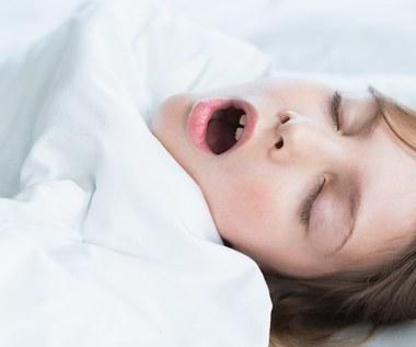 Jakie są przyczyny nadmiernej senności?